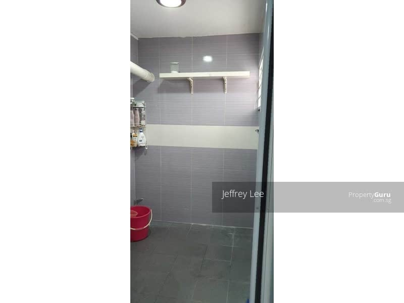 441 Jurong West Avenue 1 #130916975