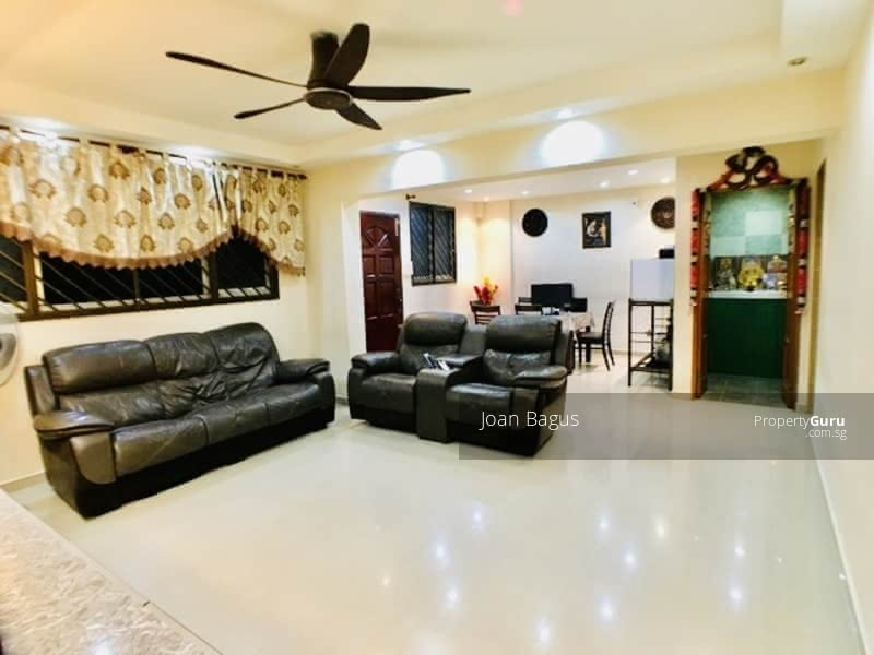 728 Jurong West Avenue 5 #130919591