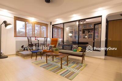 For Sale - 301 Clementi Avenue 4