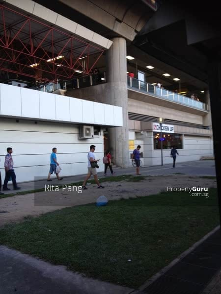 108 Jurong East Street 13 #130926217
