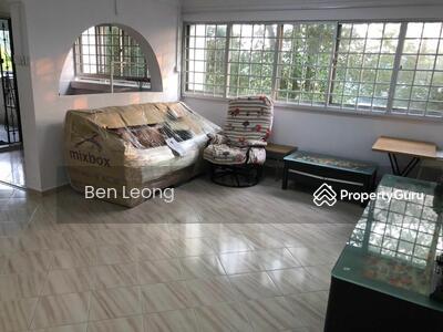 For Sale - 289 Yishun Avenue 6