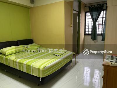 For Rent - 422 Serangoon Central