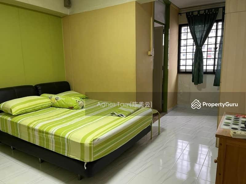 422 Serangoon Central #130933605