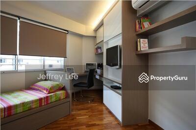 For Rent - Laguna Park