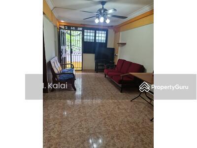 For Sale - 28 Jalan Bukit Merah