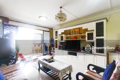 For Sale - 216 Serangoon Avenue 4