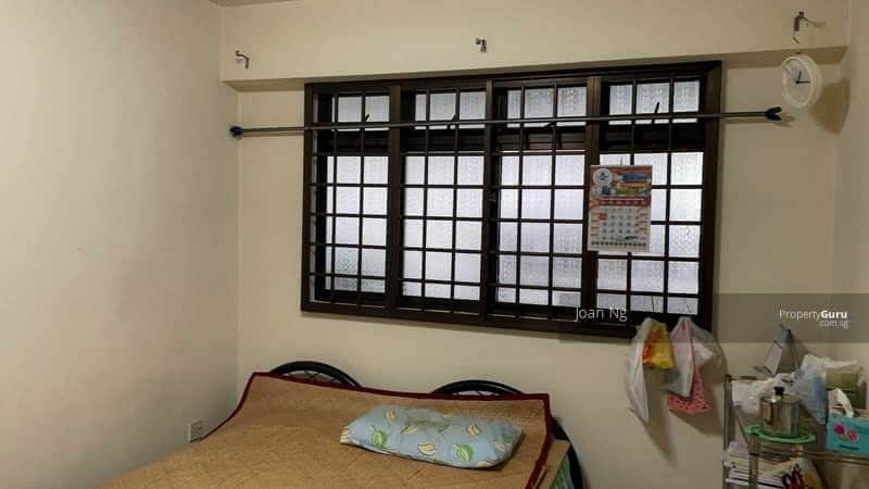 694 Jurong West Central 1 #130947481