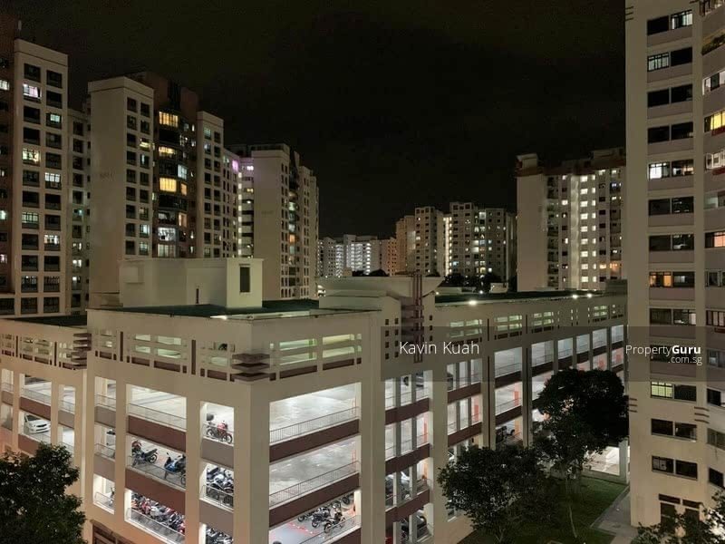 682B Jurong West Central 1 #130948103