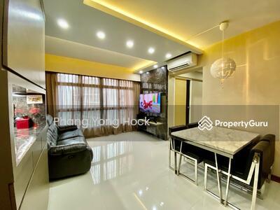 For Sale - 476A Upper Serangoon View