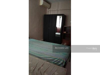 For Rent - 320 Clementi Avenue 4