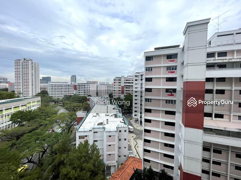 231 Jurong East Street 21 #130957259