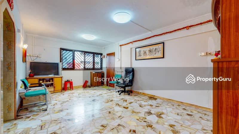 For Sale - 231 Jurong East Street 21