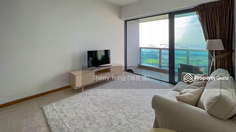 Marina Bay Residences #131459943