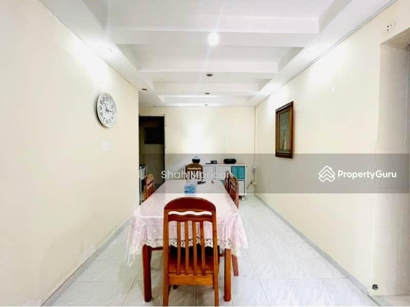 417 Fajar Road #130963533