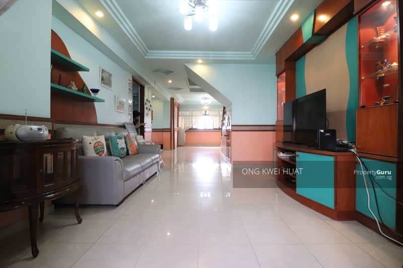 503 Jelapang Road #130963923