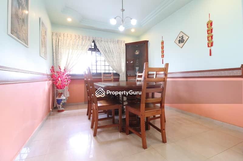 503 Jelapang Road #130963931