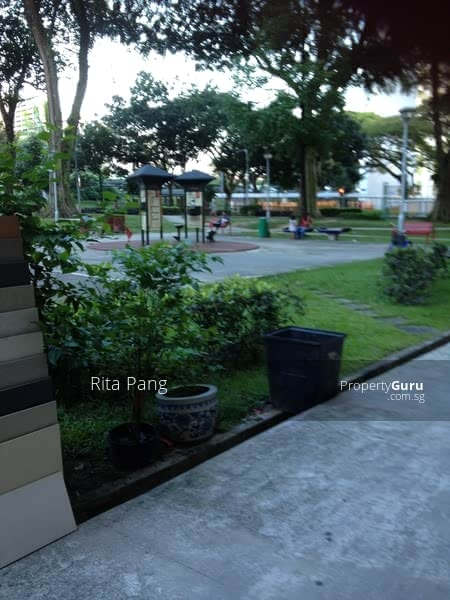 338A Kang Ching Road #130965975