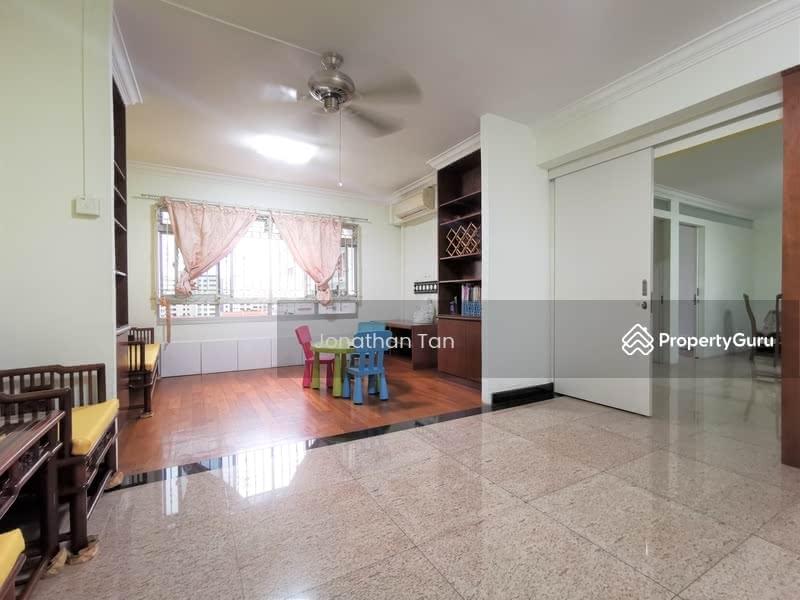245 Pasir Ris Street 21 #130977121
