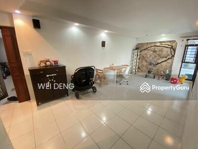 For Sale - 655 Senja Road