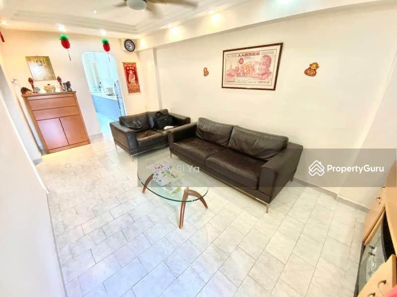 502 Ang Mo Kio Avenue 5 #130978987