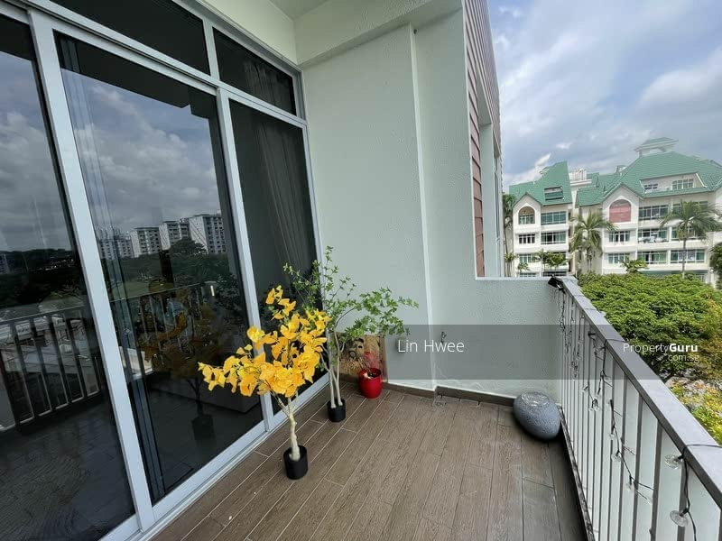 For Rent - 737811