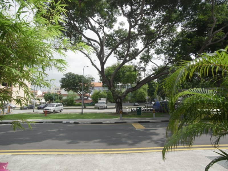 Joo Chiat Area Ideal for Sharing 6 Bed 4 Bath #130982917