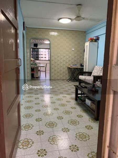 124 Hougang Avenue 1 #130983001
