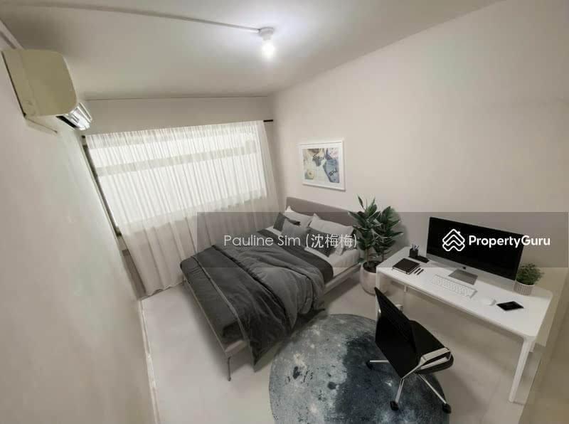 743 Pasir Ris Street 71 #130985457