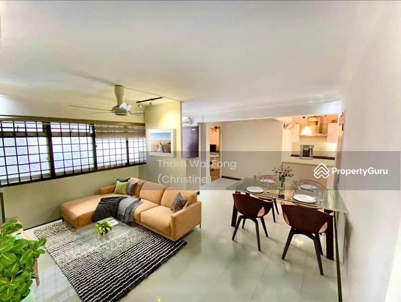 743 Pasir Ris Street 71 #130985571