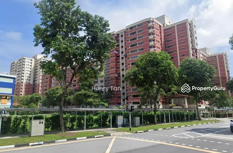 573 Pasir Ris Street 53 #130990267