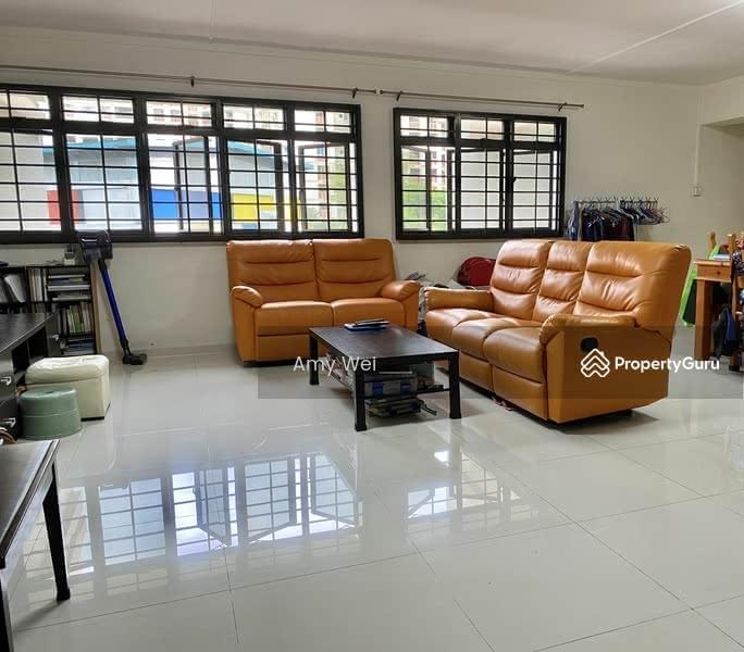 312 Sembawang Drive #131258273