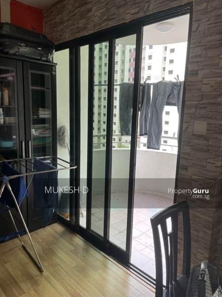 693 Jurong West Central 1 #130993395