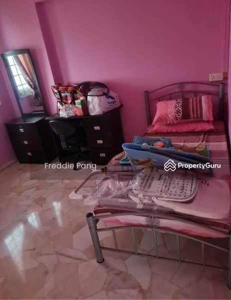 978 Jurong West Street 93 #130994769