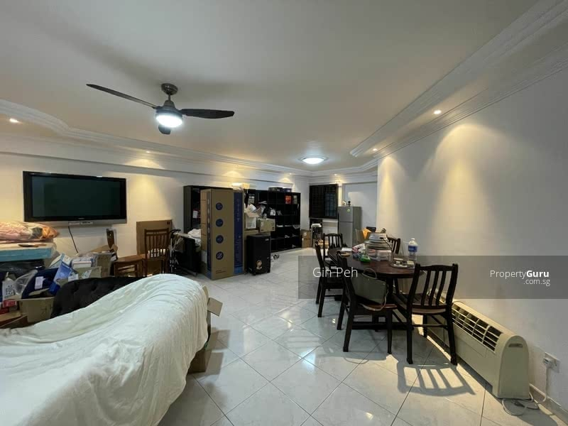 689 Jurong West Central 1 #130996035