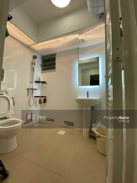 468A Yishun Street 43 #130997983