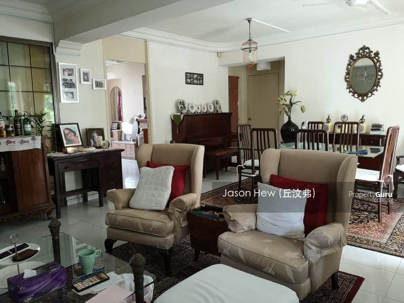 559 Pasir Ris Street 51 #131006483