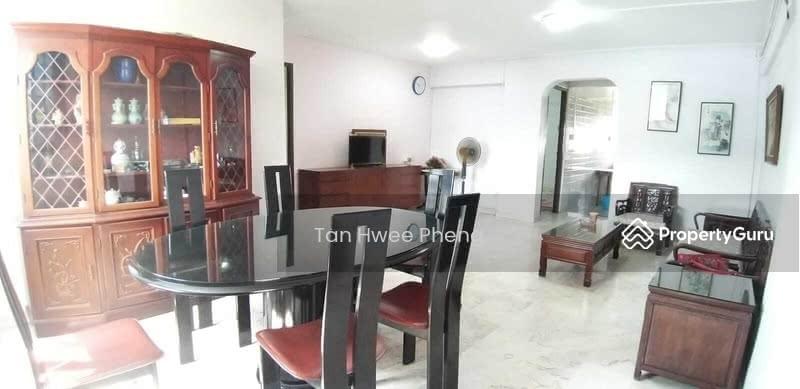 308 Hougang Avenue 5 #131270365