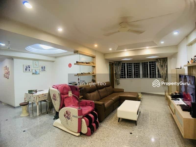 232A Serangoon Avenue 2 #131015271