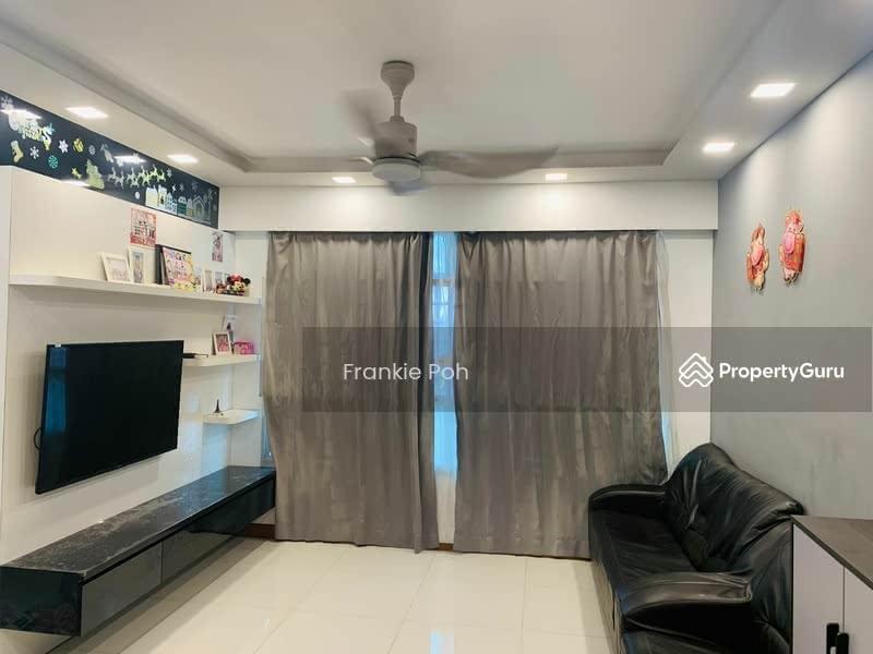 293D Bukit Batok Street 21 #131019615