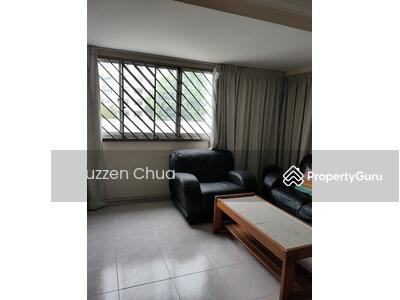 For Sale - 127 Simei Street 1
