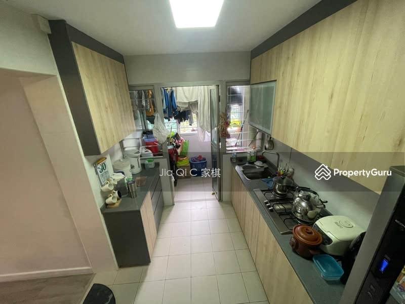 293D Bukit Batok Street 21 #131030329