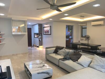 For Sale - 359B Admiralty Drive
