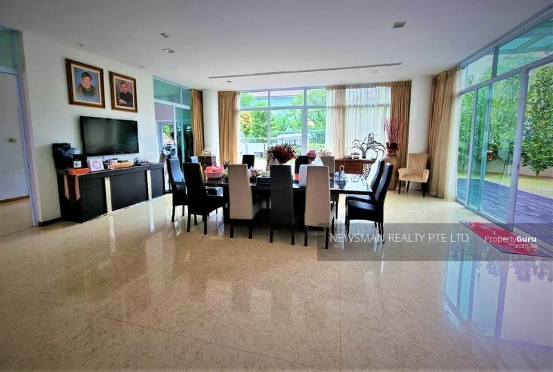 *** SOLE MARKETING AGENT . BEAUTIFUL QUIET TROPICAL ELEVATED BUNGALOW WITH  GOOD VIEW *** #131022301