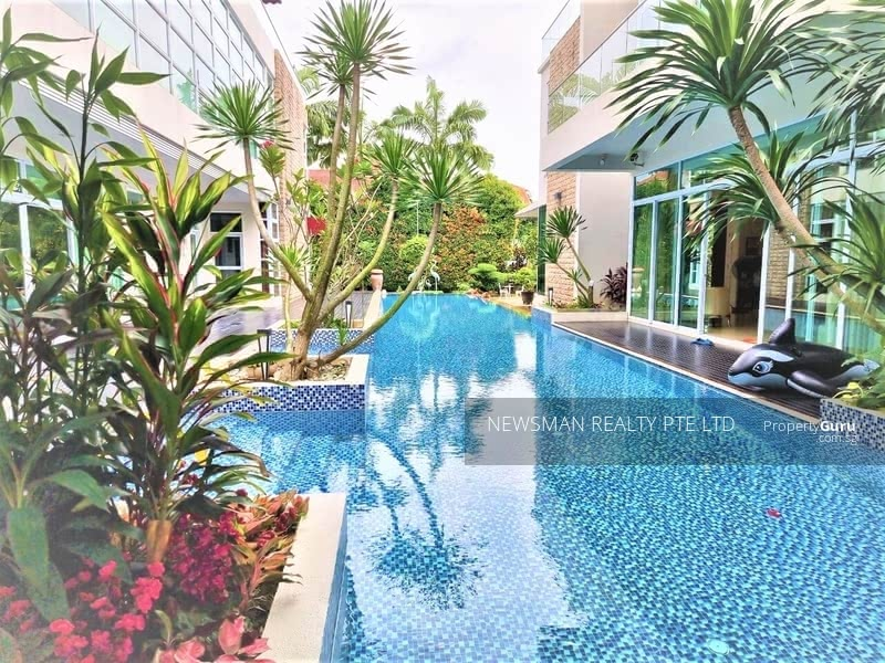 *** SOLE MARKETING AGENT . BEAUTIFUL QUIET TROPICAL ELEVATED BUNGALOW WITH  GOOD VIEW *** #131022305