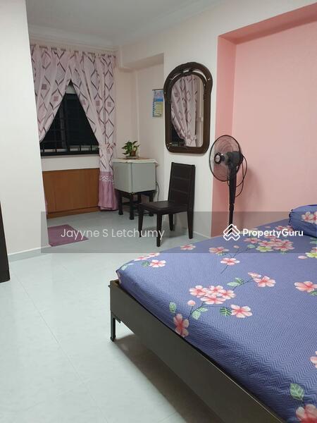125 Bukit Merah View #131034733