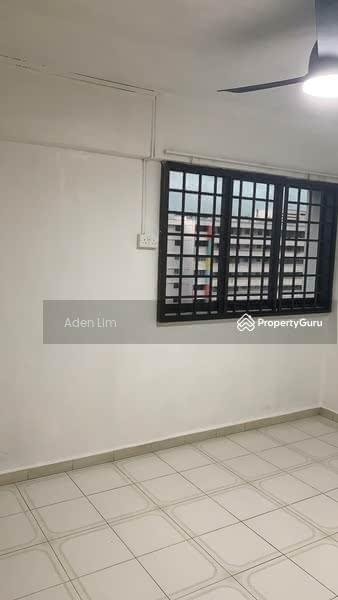 741 Yishun Avenue 5 #131039571