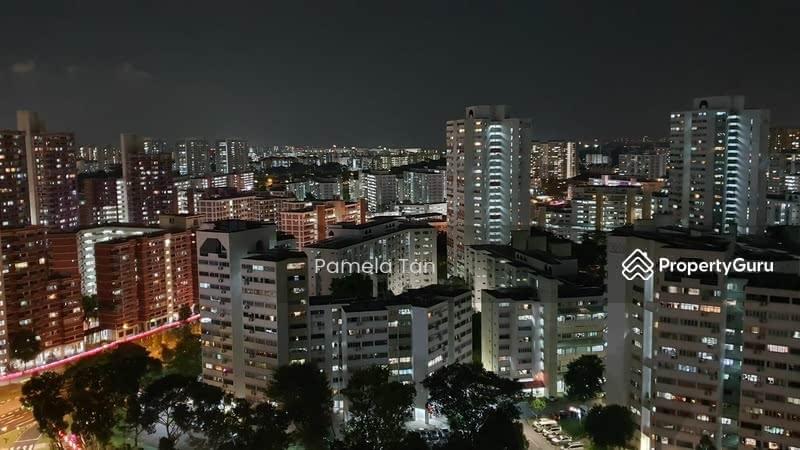 202 Bukit Batok Street 21 #131042425