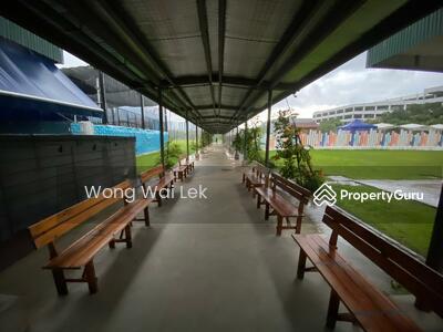 For Rent - Jurong Gateway @ Jurong East Central