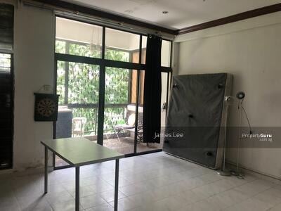 For Rent - Lakepoint Condo