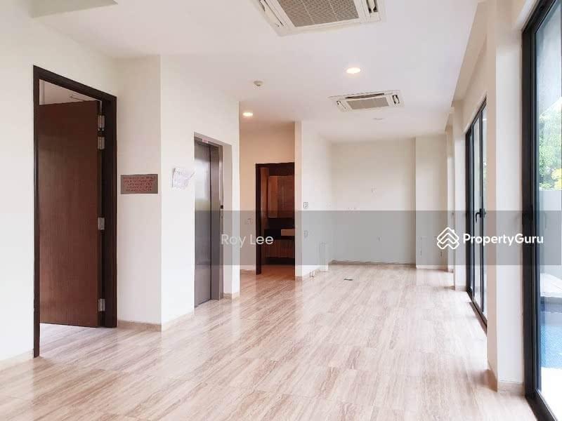 Rich Residence #131050735